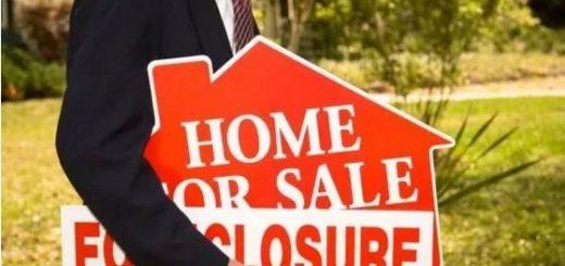 购买房产后如何寻找租客