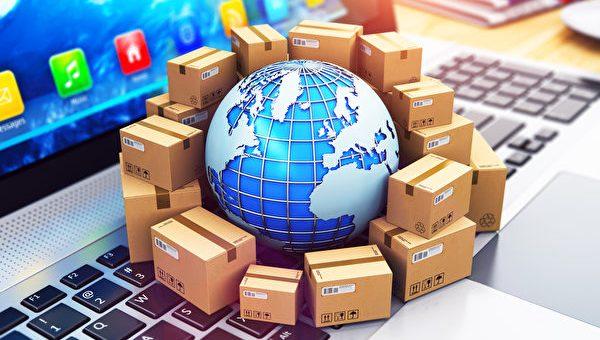 中国进口包裹有武汉肺炎风险?CDC解释