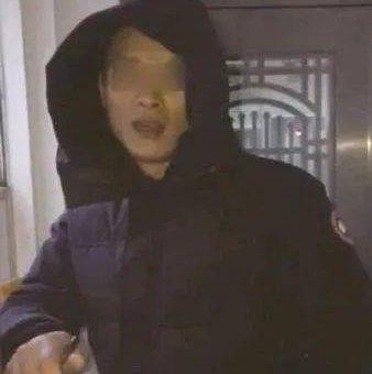 曝光:华裔偷信惯犯被抓,常居8大道,外号老三,最高获刑5年!