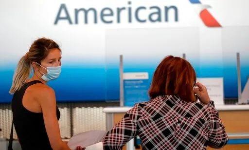 联邦重大调整:不再预留第二针,65岁以上都能打疫苗!来美旅客必须提供阴性证明